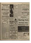 Galway Advertiser 1994/1994_02_17/GA_17021994_E1_015.pdf