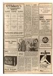Galway Advertiser 1975/1975_09_18/GA_18091975_E1_009.pdf