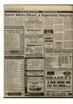 Galway Advertiser 1994/1994_02_17/GA_17021994_E1_012.pdf