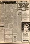 Galway Advertiser 1975/1975_09_18/GA_18091975_E1_004.pdf