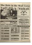 Galway Advertiser 1994/1994_02_17/GA_17021994_E1_007.pdf