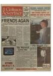 Galway Advertiser 1994/1994_02_17/GA_17021994_E1_001.pdf