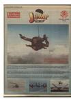 Galway Advertiser 1994/1994_02_17/GA_17021994_E1_014.pdf