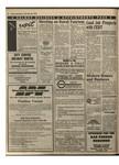 Galway Advertiser 1994/1994_02_17/GA_17021994_E1_018.pdf