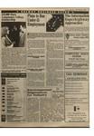 Galway Advertiser 1994/1994_02_17/GA_17021994_E1_019.pdf