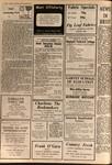 Galway Advertiser 1975/1975_09_18/GA_18091975_E1_012.pdf