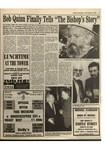 Galway Advertiser 1994/1994_02_17/GA_17021994_E1_011.pdf
