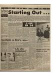 Galway Advertiser 1994/1994_02_17/GA_17021994_E1_017.pdf