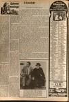 Galway Advertiser 1975/1975_09_18/GA_18091975_E1_010.pdf