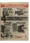 Galway Advertiser 1994/1994_02_17/GA_17021994_E1_003.pdf