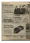 Galway Advertiser 1994/1994_02_17/GA_17021994_E1_006.pdf