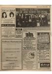 Galway Advertiser 1994/1994_04_28/GA_28041994_E1_019.pdf