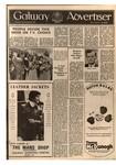 Galway Advertiser 1975/1975_09_18/GA_18091975_E1_001.pdf