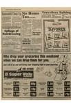 Galway Advertiser 1994/1994_04_28/GA_28041994_E1_004.pdf