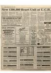 Galway Advertiser 1994/1994_04_28/GA_28041994_E1_014.pdf