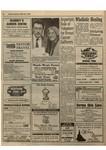 Galway Advertiser 1994/1994_04_28/GA_28041994_E1_018.pdf