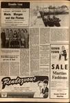 Galway Advertiser 1975/1975_09_18/GA_18091975_E1_008.pdf