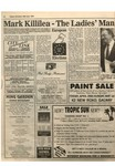Galway Advertiser 1994/1994_04_28/GA_28041994_E1_010.pdf