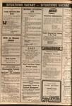 Galway Advertiser 1975/1975_09_25/GA_25091975_E1_010.pdf
