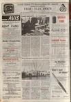 Galway Advertiser 1970/1970_11_26/GA_26111970_E1_006.pdf