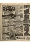 Galway Advertiser 1994/1994_04_28/GA_28041994_E1_005.pdf