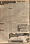 Galway Advertiser 1975/1975_09_25/GA_25091975_E1_006.pdf