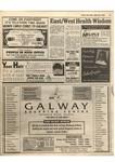 Galway Advertiser 1994/1994_04_28/GA_28041994_E1_017.pdf
