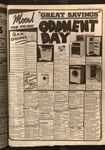 Galway Advertiser 1975/1975_09_25/GA_25091975_E1_003.pdf