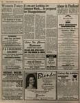 Galway Advertiser 1994/1994_04_28/GA_28041994_E1_020.pdf