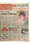 Galway Advertiser 1994/1994_04_28/GA_28041994_E1_001.pdf