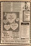Galway Advertiser 1975/1975_09_25/GA_25091975_E1_004.pdf