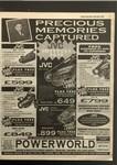Galway Advertiser 1994/1994_05_26/GA_26051994_E1_007.pdf