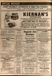 Galway Advertiser 1975/1975_09_25/GA_25091975_E1_002.pdf