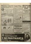 Galway Advertiser 1994/1994_05_26/GA_26051994_E1_014.pdf