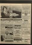Galway Advertiser 1994/1994_05_26/GA_26051994_E1_019.pdf