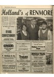 Galway Advertiser 1994/1994_05_26/GA_26051994_E1_018.pdf