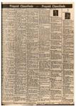 Galway Advertiser 1975/1975_09_25/GA_25091975_E1_011.pdf