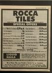 Galway Advertiser 1994/1994_05_26/GA_26051994_E1_009.pdf