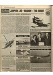 Galway Advertiser 1994/1994_05_26/GA_26051994_E1_020.pdf