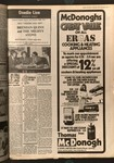 Galway Advertiser 1975/1975_09_25/GA_25091975_E1_007.pdf