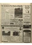 Galway Advertiser 1994/1994_05_26/GA_26051994_E1_006.pdf