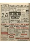 Galway Advertiser 1994/1994_05_26/GA_26051994_E1_010.pdf