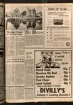 Galway Advertiser 1975/1975_09_25/GA_25091975_E1_005.pdf