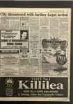 Galway Advertiser 1994/1994_05_26/GA_26051994_E1_017.pdf