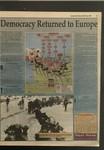 Galway Advertiser 1994/1994_05_26/GA_26051994_E1_013.pdf