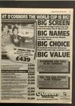 Galway Advertiser 1994/1994_05_26/GA_26051994_E1_011.pdf
