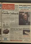 Galway Advertiser 1994/1994_05_26/GA_26051994_E1_001.pdf
