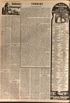 Galway Advertiser 1975/1975_09_25/GA_25091975_E1_008.pdf