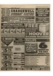 Galway Advertiser 1994/1994_02_24/GA_24021994_E1_007.pdf