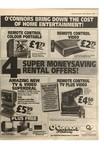Galway Advertiser 1994/1994_02_24/GA_24021994_E1_009.pdf